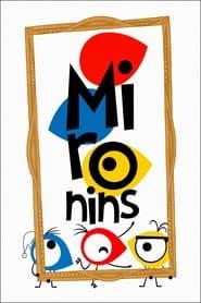 Mironins (2021)