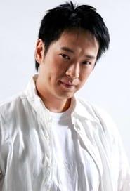 Timothy Zao