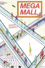 Megamall (2020)