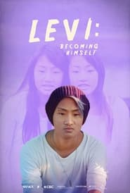 Levi: Becoming Himself (2021)