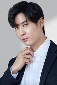 Photo de Kim Ji-seok Lee Jin-Sang