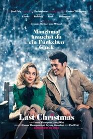 Last Christmas kinostart deutschland stream hd  Last Christmas 2019 4k ultra deutsch stream hd