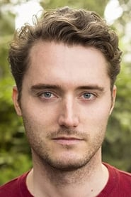 Jamie Satterthwaite