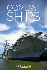 Combat Ships - Season 1 : The Movie | Watch Movies Online