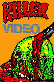 Killer Video