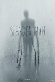 Ver Slender Man (2018) Online Pelicula Completa Latino Español en HD