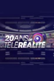 Les 20 ans de la télé-réalité (2021)