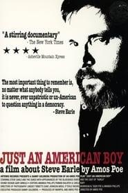 فيلم Just an American Boy مترجم