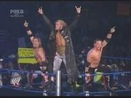 WWE SmackDown Season 9 Episode 12 : March 23, 2007