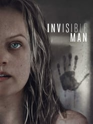 Invisible Man streaming