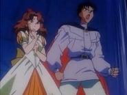 Sailor Moon 2x10