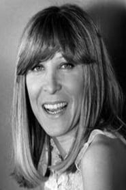Patricia Franklin