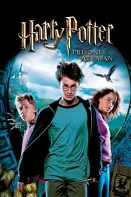 Watch Harry Potter and the Prisoner of Azkaban For Free