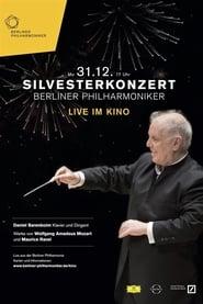 Silvesterkonzert der Berliner Philharmoniker 2018 (2018)