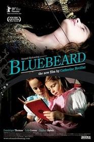 Bluebeard (2009)