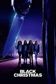 Fekete Karácsony-amerikai horror, misztikus thriller, 98 perc, 2019