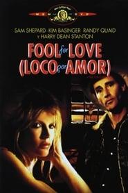 Loco por amor 1985