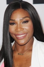 Image Serena Williams