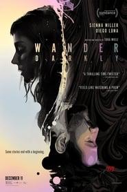 Wander Darkly [2020]