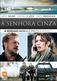 A Senhora Cinza Torrent (2017)