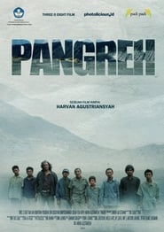 Pangreh