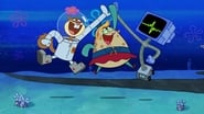 SpongeBob SquarePants saison 11 episode 48