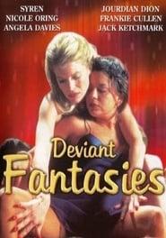 Deviant Fantasies