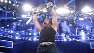 WWE SmackDown Season 19 Episode 1 : January 3, 2017 (Jacksonville, FL)