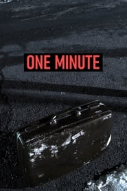 One Minute (2019)