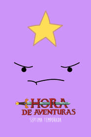 Adventure Time: Season 7