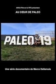 Au coeur de Paléo 2020