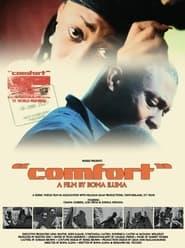 Comfort (2021)