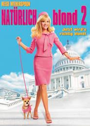 Natürlich blond 2 (2003)