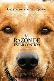 A.Dogs.Purpose.2017.BDRip.LATiNO