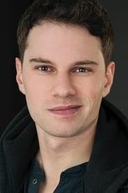 Nathan Jean