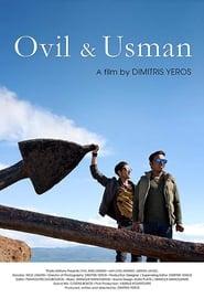 Ovil & Usman
