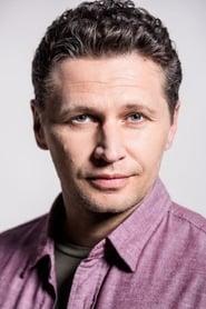 Michał Chorosiński