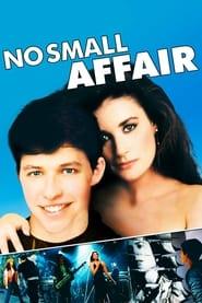 Click, Click (1984) No Small Affair