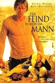 Der Feind in meinem Mann (2003)