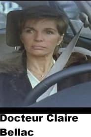 Docteur Claire Bellac 2001