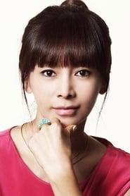 Hwang Shin-hye
