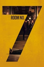 Download bioskop 21 Room No.7 (2017) Streaming Online | Lk21 blue