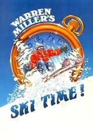 Ski Time 1983