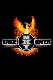 Regarder NXT TakeOver: Phoenix