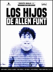 The Children of Allen Funt (2021)