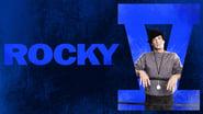 EUROPESE OMROEP | Rocky V