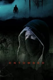 Entombed | Watch Movies Online