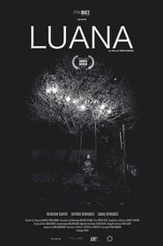 Luana 2018