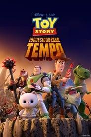 Toy Story – Esquecidos pelo Tempo Torrent (2014)