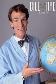 Bill Nye The Science Guy (1993)